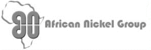 African Nickle