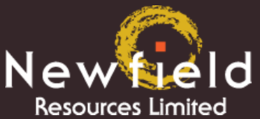 Newfields Resources